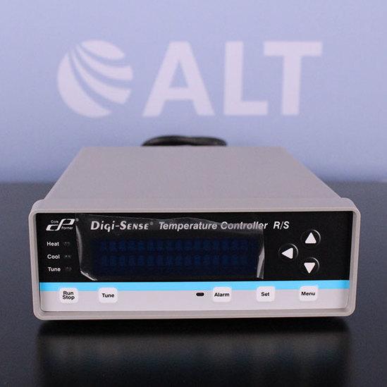 Cole-Parmer Digi-Sense Temperature Controller R/S Image