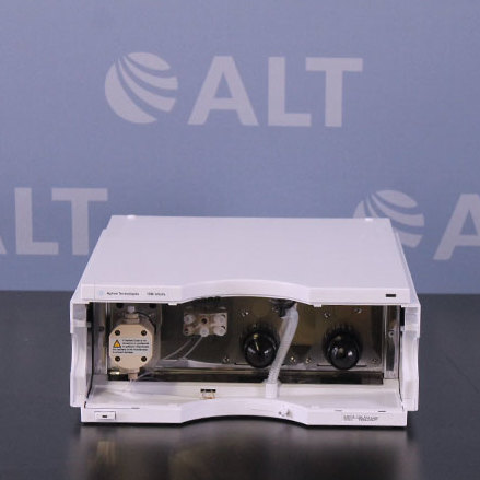Agilent Technologies G4227A 1290 Infinity Flexible Cube  Image