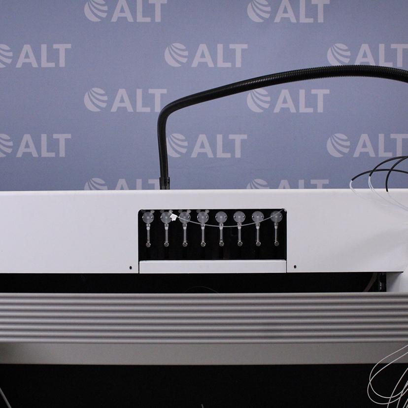 Tecan Genesis RSP 150/8 Liquid Handling Robotic Sample Processor (RSP) Image