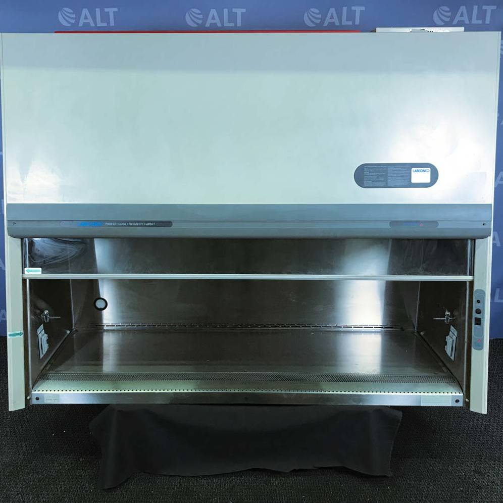 VWR Scientific Model 1225 Microprocessor Control Water Bath Image