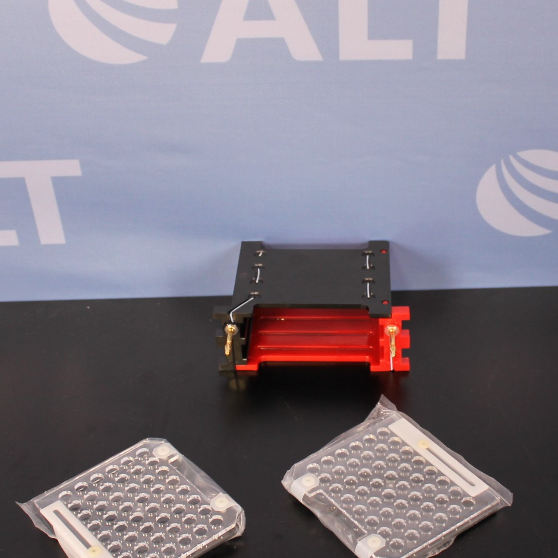 Mini Trans-Blot Cell Module CAT No. 1703811