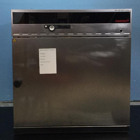 UFP-500 Oven