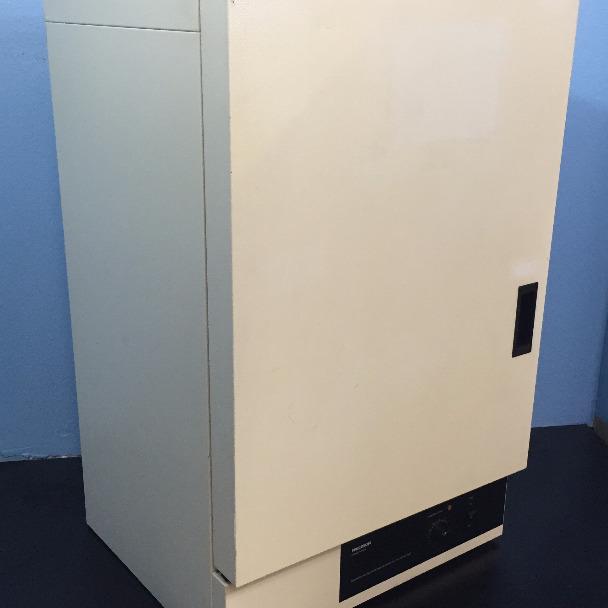 Precision Scientific 31752 Convection Oven Image