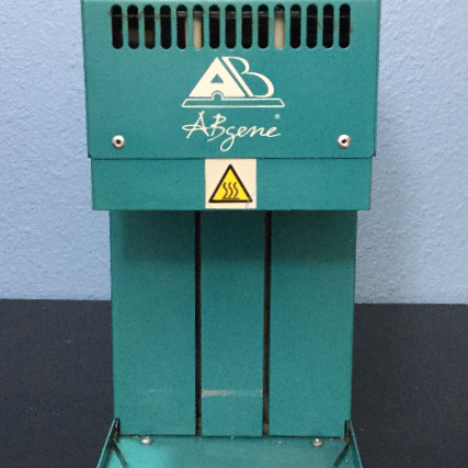 AB-0384/110 Thermo Plate Sealer Name