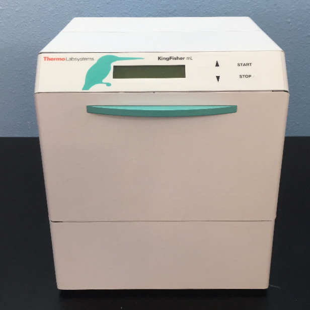 Thermo Labsystems Kingfisher 701 Image
