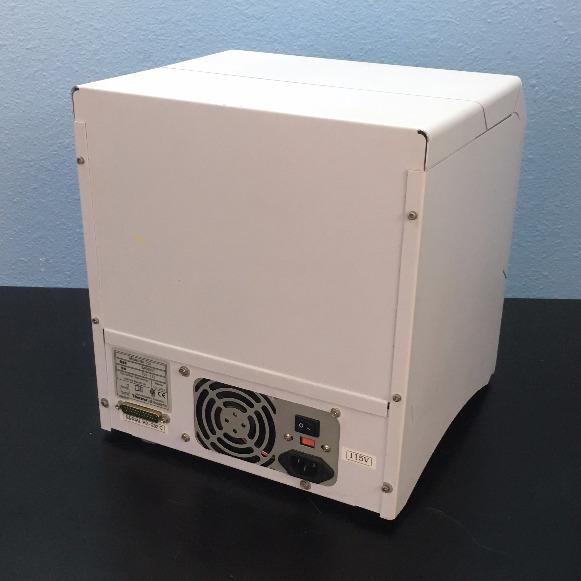 Refurbished Thermo Labsystems Kingfisher 701