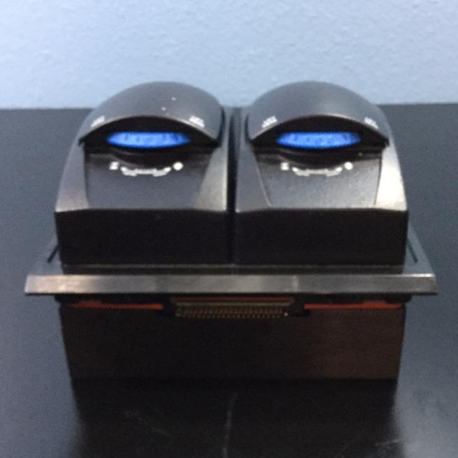 Bio-Rad Alpha Block Dual (48) Image