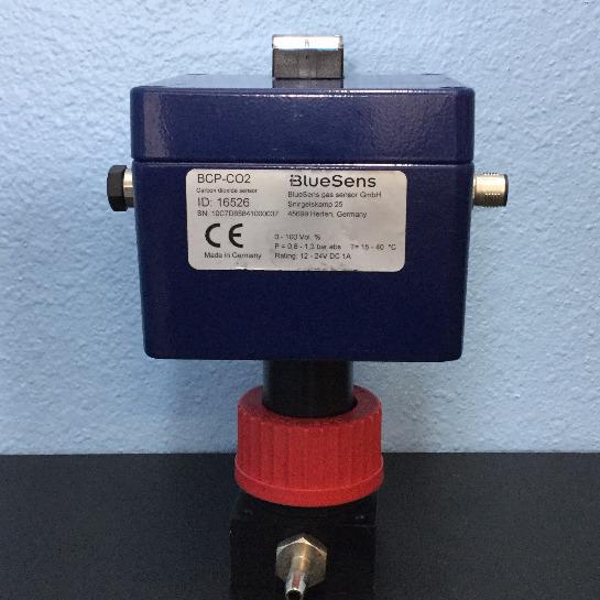 BCP-CO2