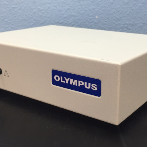 Olympus 60806 Power Supply, Magnafire Image
