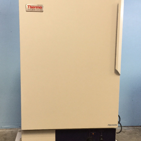 Thermo Scientific 3524 Precision Incubator Image