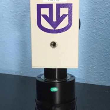 UVP Inc. BioDoc-It Darkroom Image