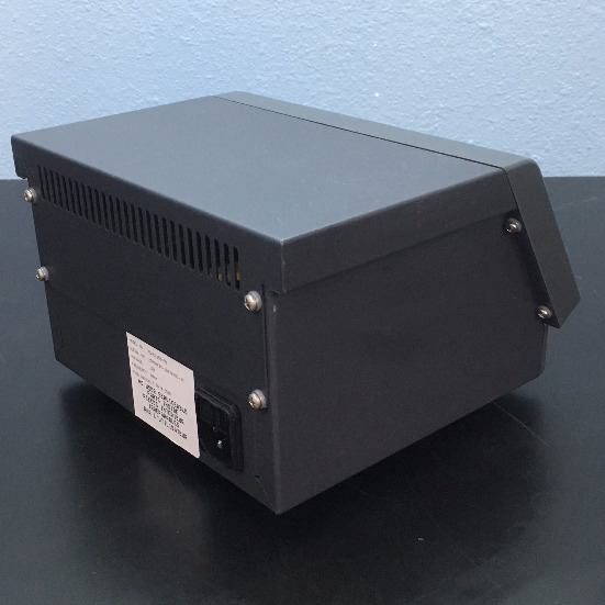 E-C Apparatus Corp. EC250-90 Power Supply Image