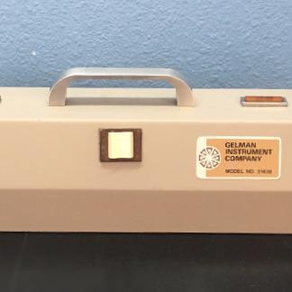 Universal UV Unit 51438
