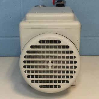 Refurbished Labconco Rv3 Rotary Vane Pump