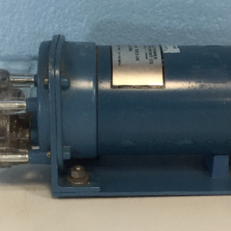 Masterflex 7553-00 Peristaltic Pump Name