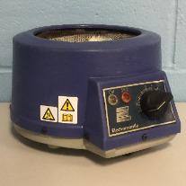 Barnstead Electrothermal  EM Series Electromantle EM0500/CE MK5 Image