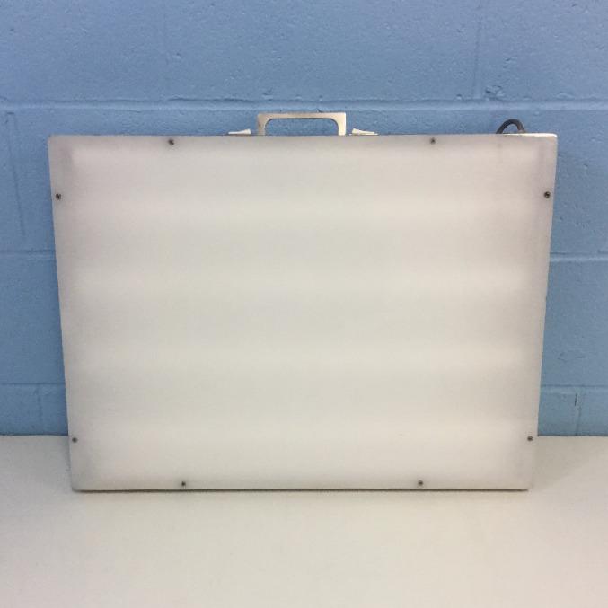 G129E2 Light Box Name