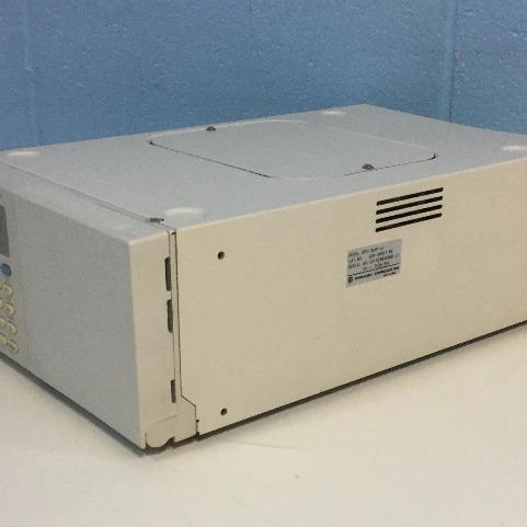 Shimadzu SPD-10AV VP UV VIS Detector Image