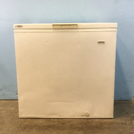 MFC07M3FW1 Chest Freezer