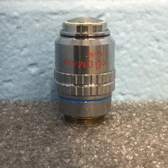 Nikon PlanApo 60/1.40 Oil DM Ph4 160/0.17 Image