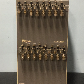 ALS 2032 16 Position Autosampler Model 14-2963-400  Name