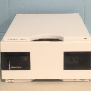 Agilent Technologies 1260 Series G2226A Infinity Nano Pump Image