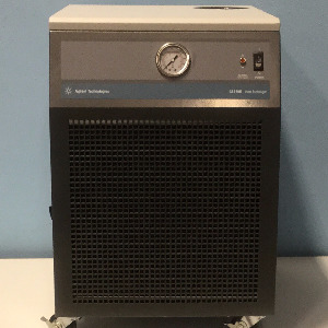 G1879B Heat Exchanger