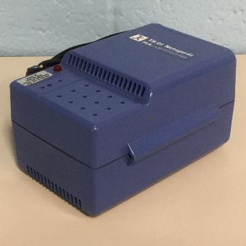 IKA IKA T8.01 S1 Power Supply Image