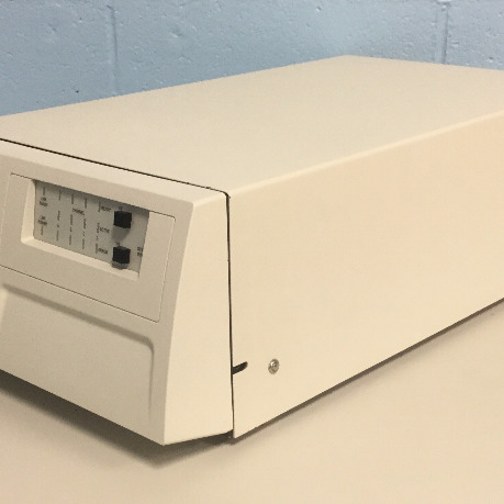 Perkin Elmer Series 200 PDA Detector Image