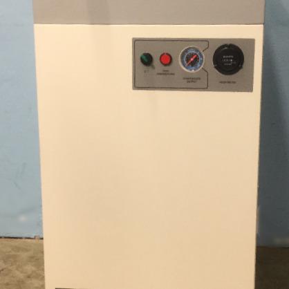 60 NA Nitrogen Generator