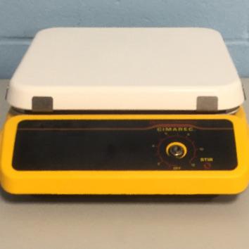 Cimarec Model #S131435
