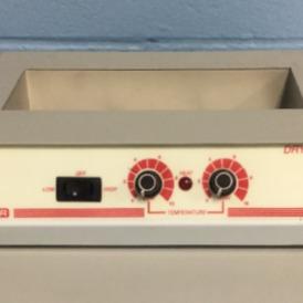 Daigger 11200C Dry Bath Incubator Image