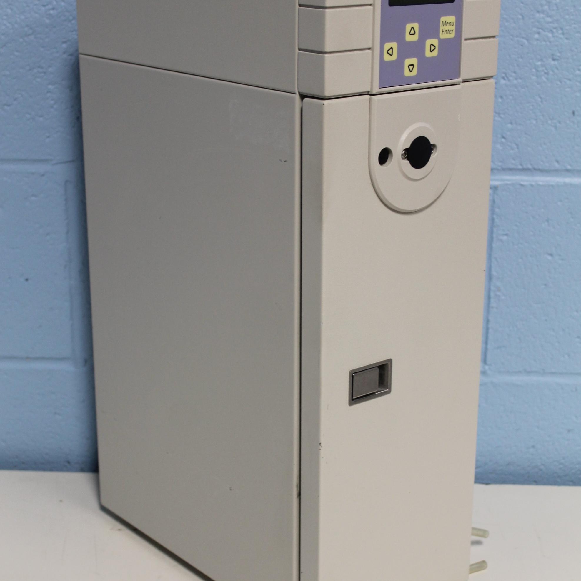 Spark Mistral Model 880 Image