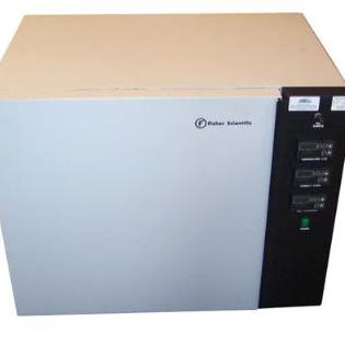 Fisher Scientific 906 CO2 Incubator Image