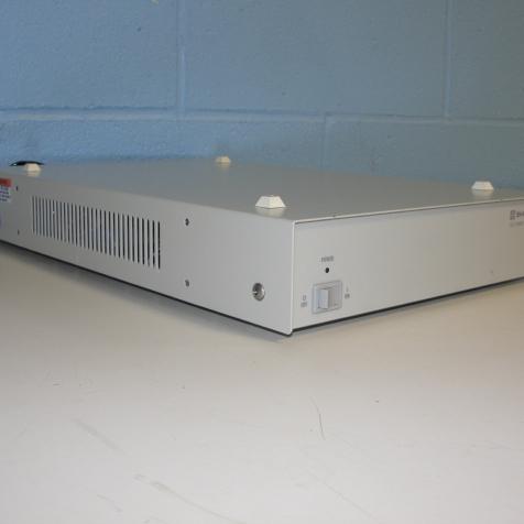 Shimadzu AOC Power Supply Module Image
