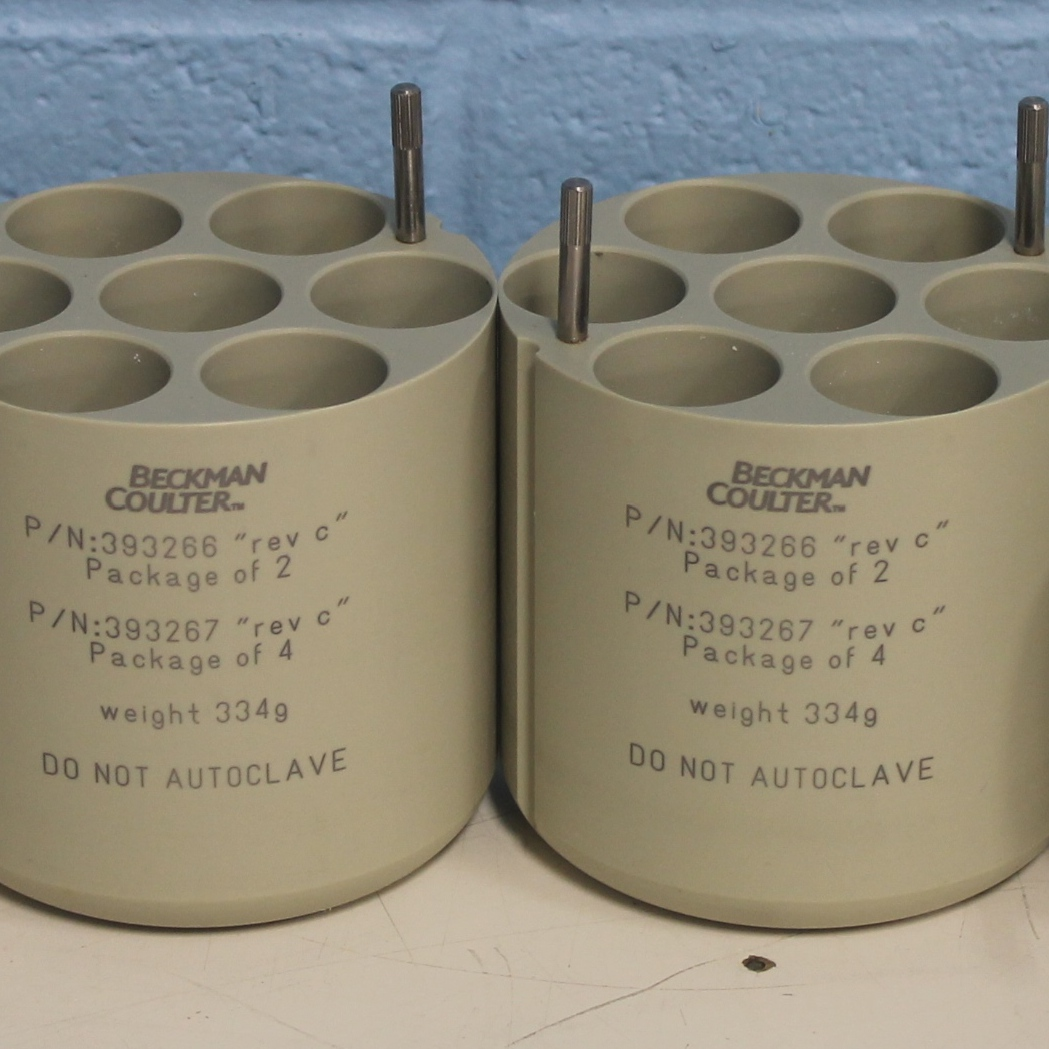 Adapter, Conical Tube, 30 mm dia