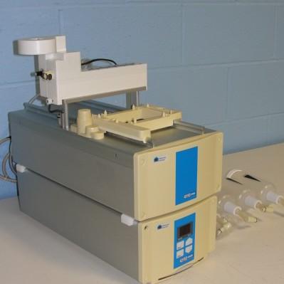 Molecular Devices AquaMax Dispenser Image