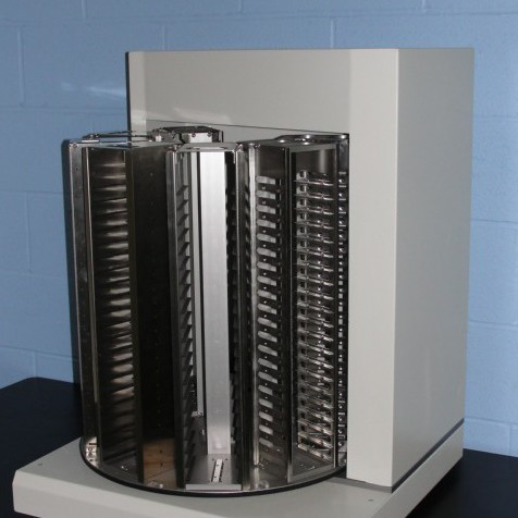 Kendro Automated Cytomat Microplate Hotel Image
