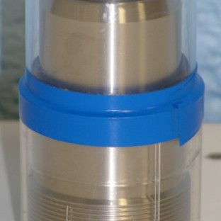 Carl Zeiss Auxiliary Microscope d=30 Eyepiece Image