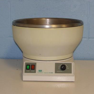 B-480 Water Bath