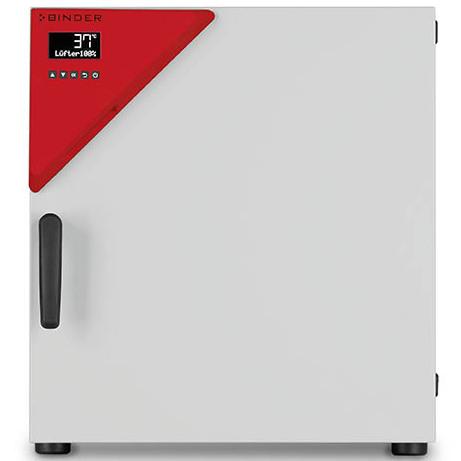Series BD 56 - Avantgarde.Line Incubator