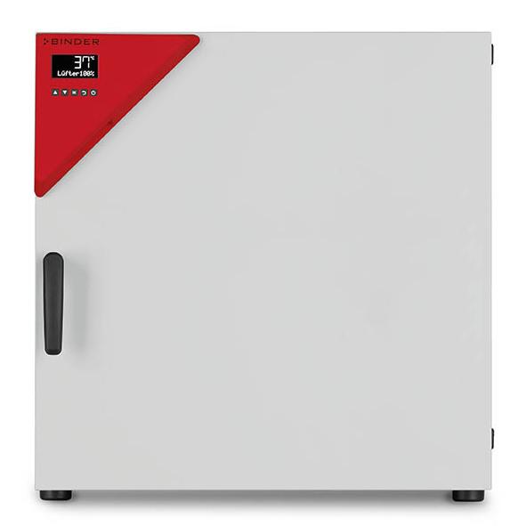 Series BD 115-230V - Avantgarde.Line Incubator