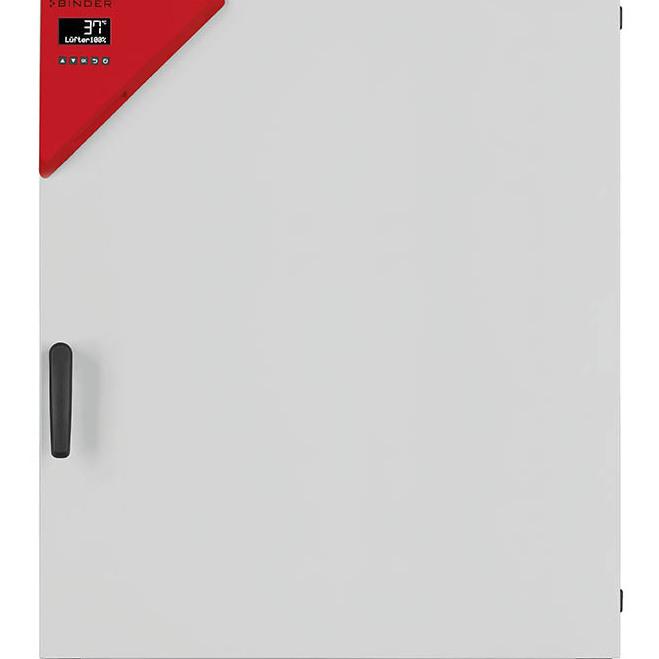 Series BD 260 - Avantgarde.Line Incubator