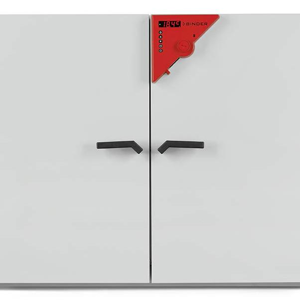 Series BD 400 - Classic.Line Incubator