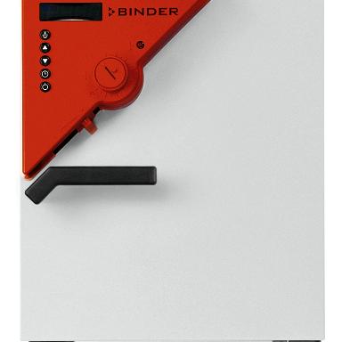 Binder Series BD 23 - Classic.Line Incubator Image