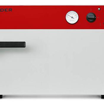 Series B - Classic.Line Incubator