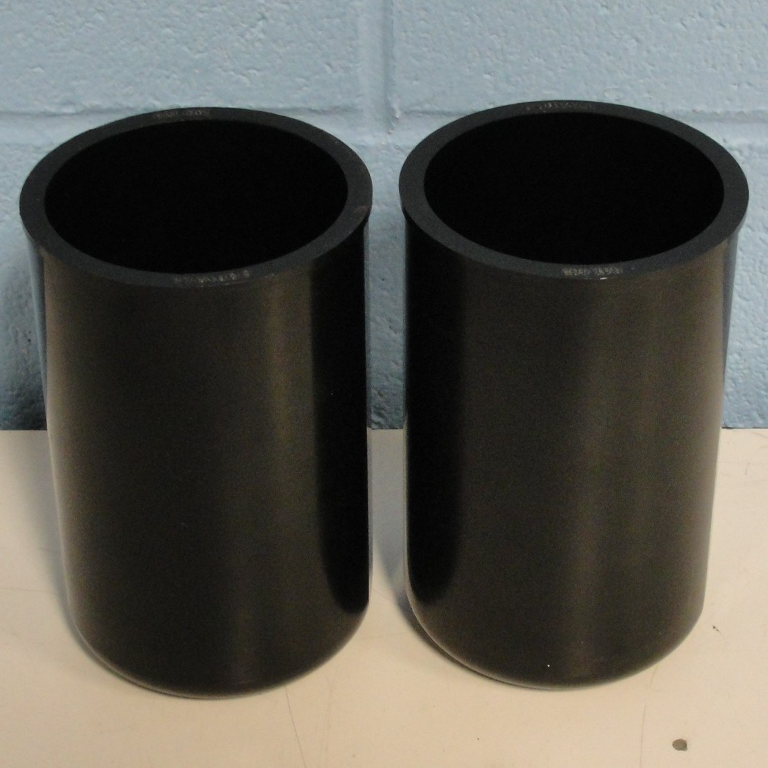 Sorvall Bucket Adapters 462 (Set of 2) Image