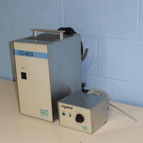 Neslab CC-65 II CryoCool Immersion Cooler Image