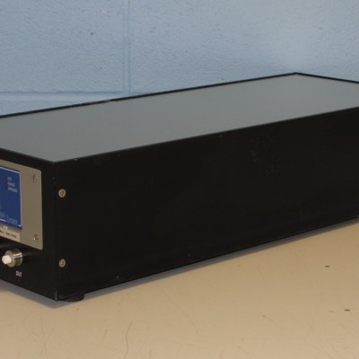 IBZ MESSTECHNIK GMBH CHIRA LYSER Polarimetric Detector Image