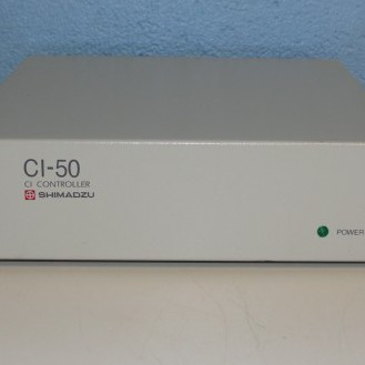 CI-50 Controller